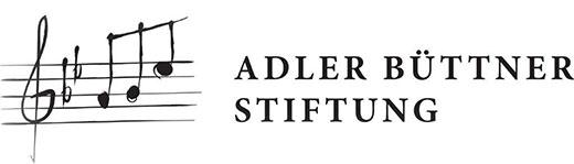Adler Büttner Stiftung